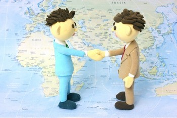 握手2.jpg